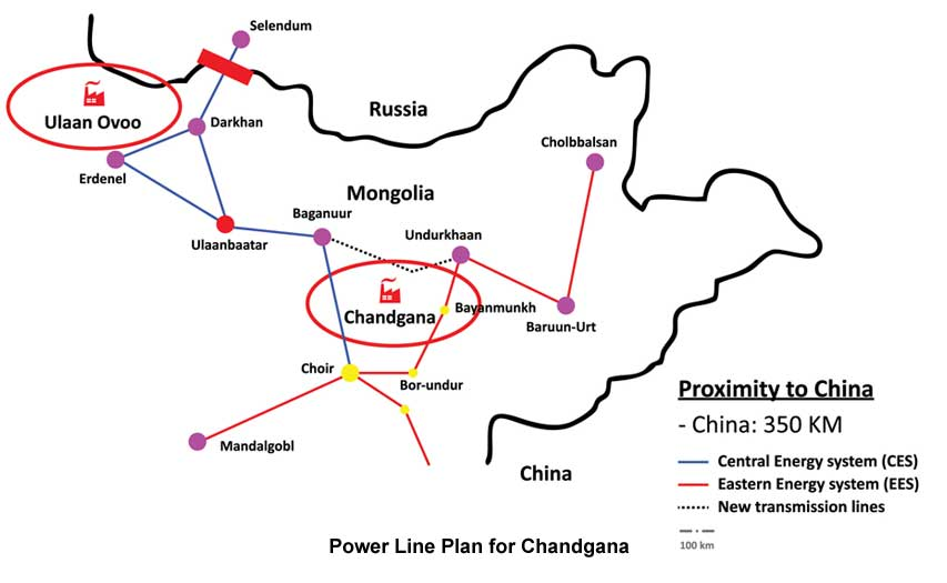 project_chandgana_power_line