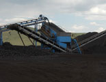Coal Crusher (May 2011)