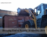prophecy-coal-ulaan-ovoo-shipping-coal-to-russia-5
