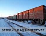 prophecy-coal-ulaan-ovoo-shipping-coal-to-russia-6