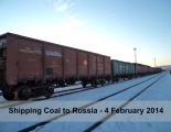 prophecy-coal-ulaan-ovoo-shipping-coal-to-russia-9