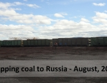 shipping-coal-to-russia-august-2014-12