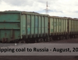 shipping-coal-to-russia-august-2014-13